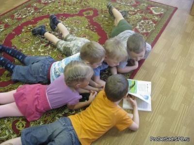 Как выучить с маленьким ребенком буквы
