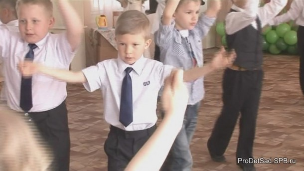 руки в верх в танце