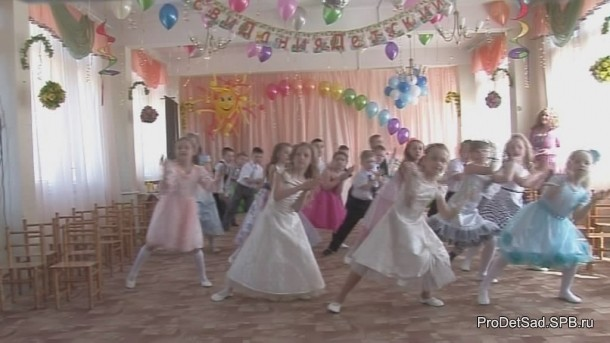 хлопки в танце с наклоном