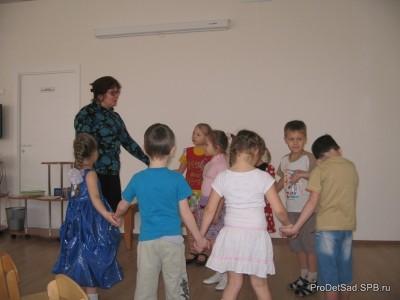 ТРИЗ - конспект занятия - книга о Санкт - Петербурге