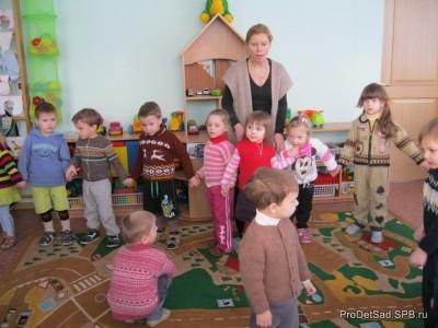 Родителям о развивающих играх - Когда начинать играть с детьми