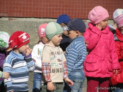 Основы нравственного воспитания